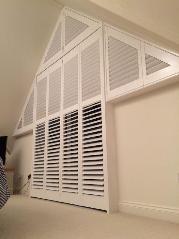 window-shutters-upstairs
